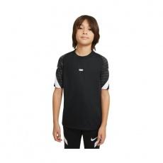 Dri-FIT Strike 21 Junior T-shirt