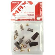 hydraulický montážny set max1 Kit D