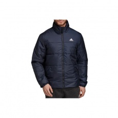 Adidas BSC 3-Stirpes Insulated Jacket M DZ1394