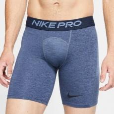 Nike Pro M BV5635-451 thermoactive shorts