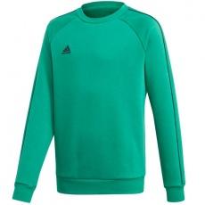 Adidas Core 18 SW Top Y Jr FS1900 sweatshirt