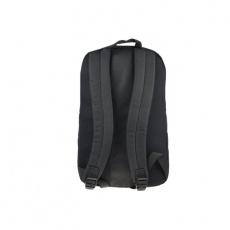 New Balance Classic Backpack NTBCBPK8BK