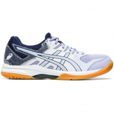 Asics Gel Rocket 9 W 1072A034 103 volleyball shoes