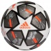 Football adidas Finale 21 20th Anniversary UCL Texture Training