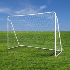 Futbalová bránka NILS NT8830