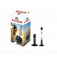 """duša RALSON 18 """"x1.75-2.125 (47 / 57-355) AV / 31mm"""
