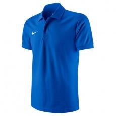 Nike TS Boys Core Polo Junior 456000-463 football jersey