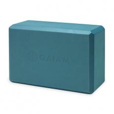 Yoga cube made of 59181 foam