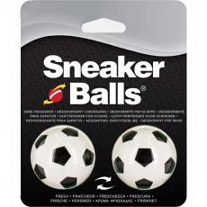 Sneakerballs Football Shoe Freshener Football 20058