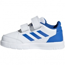 Adidas AltaSport CF I Jr D96844 shoes
