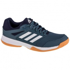Adidas Performance Speedcourt M FU8324 shoes