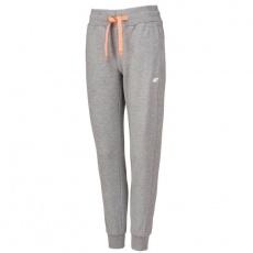 4F W trousers H4Z20-SPDD010 25M