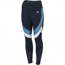 4F W running pants H4Z20 SPDF015 31S