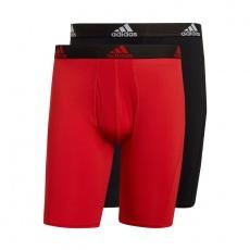 Boxer shorts adidas BOS 2Pac GN2059