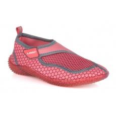 topánky detské LOAP COSMA KID do vody ružovej