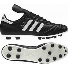 Copa Mundial FG football shoes