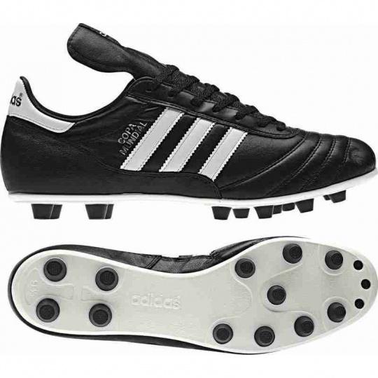 Adidas Copa Mundial FG 015110 football shoes