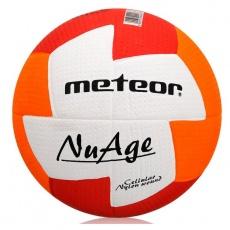 Handball Meteor NUAGE MINI # 0 04071