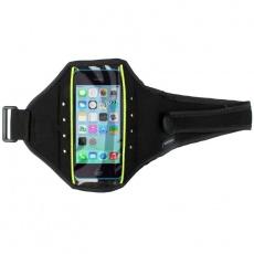 Iphone5 LED 29702-213 armband