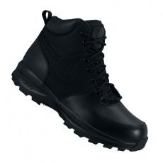 Nike Manoa M 456975-001 shoes