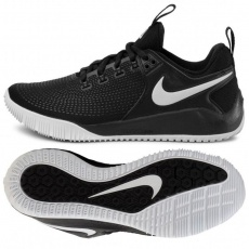 Air Zoom Hyperace 2 M AA0286-001 volleyball shoes