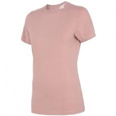 4F W T-shirt H4Z20-TSD010 56S