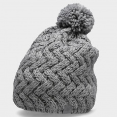 4F H4Z20-CAD003 25M winter hat