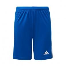 Adidas Squadra 21 Jr GK9156 shorts