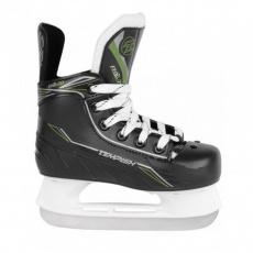 Adjustable Skates Tempish Rixy 70 Jr.