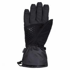 Kilp Mikis-U - lyžiarske rukavice