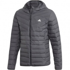 Adidas Varilite 3S H JKT M DZ1420 jacket