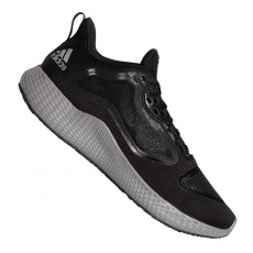 Adidas Edge RC M EH3376 running shoes