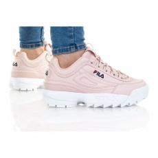 Fila Disruptor Kids 1010567-72W shoes