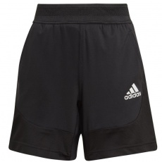 Adidas Heat Ready Short Jr GM7054