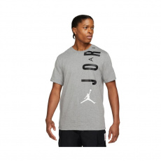 Air Crew M T-shirt