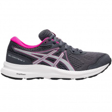 Gel Contend 7 W 1012A911 025 running shoes