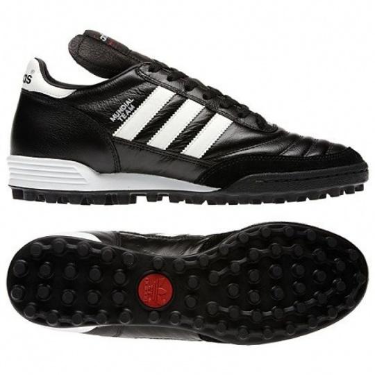 Adidas Mundial Team TF 019228 football shoes