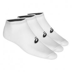 3pak Ped 155206-0001 socks