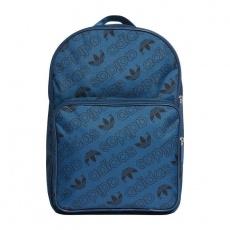 Backpack adidas Originals Adicolor Medium DV0187 blue