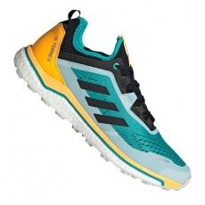 Adidas Terrex Agravic Flow M FV2410 shoes
