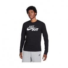 Nike NSW JDI M T-shirt