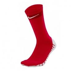 Nike Matchfit Crew Team SX6835-657 Socks