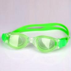 Leucate glasses