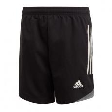 Condivo 20 Jr shorts