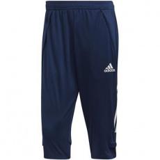 Adidas Condivo 20 3/4 Training Pants M ED9215