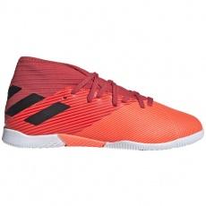 Adidas Nemeziz 19.3 IN Jr EH0495 football boots