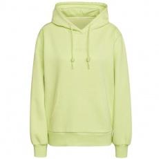 Adidas Hoodie W H33339