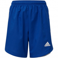 Adidas Condivo 20 Short Youth Jr FI4593