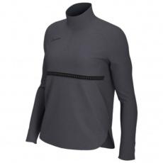 Nike Dri-FIT Academy Sweatshirt W CV2653 060