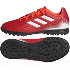 Adidas Copa Sense.3 TF Jr FY6164 football boots